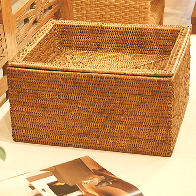 rattan-officebox-new-3