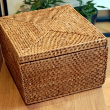 rattan-stragebox-new